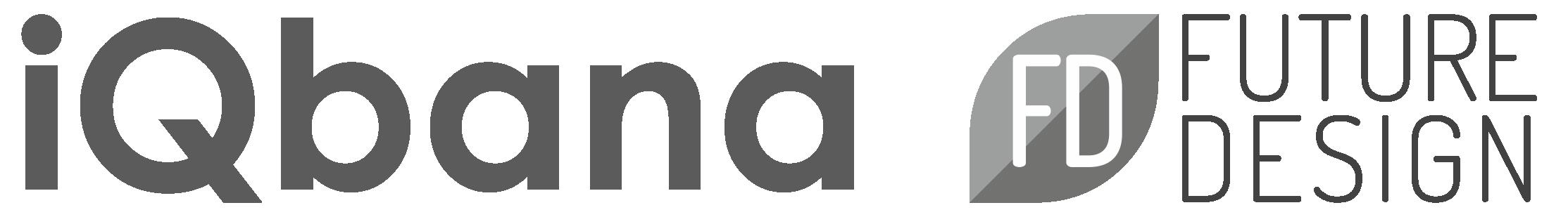 IQbana